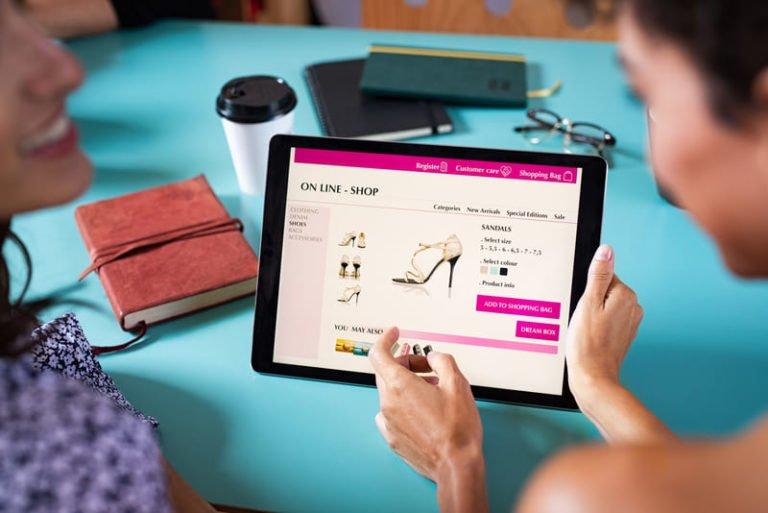 Как изменить лэйаут страницы продукта в Woocommerce на мобильном