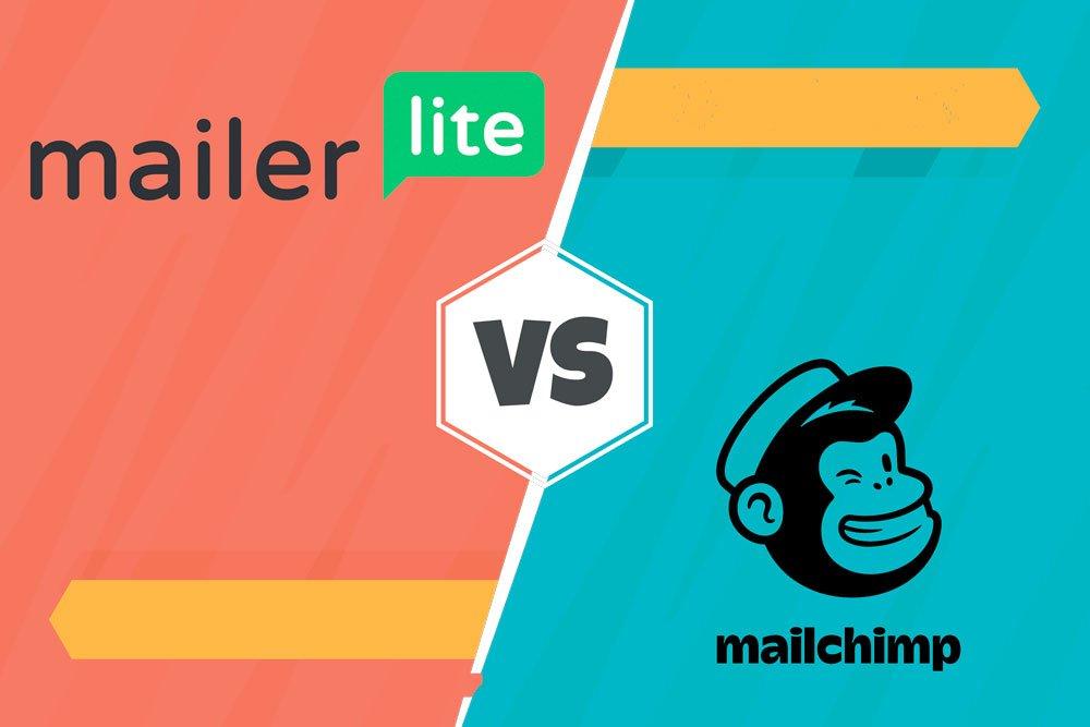 Битва-Mailchimp-Mailerlite
