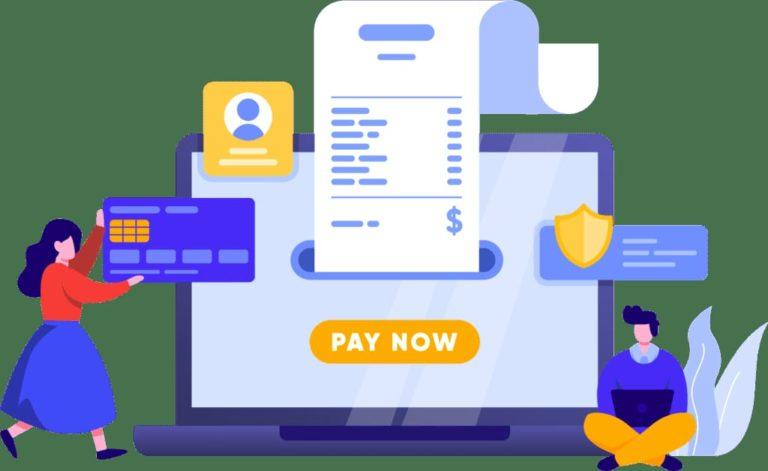 Удобный сервис приема платежей для онлайн-школ и клубов (для самозанятых)